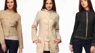 ЛЕТНИЙ ЛЁН. Распродажа женской одежды из льна.