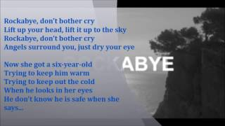 Song lyrics and music by Clean Bandit ft  Sean Paul & Anne Marie