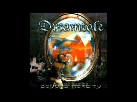 Dreamtale - Beyond Reality [Full Album]