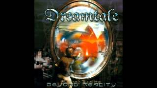 Dreamtale - Beyond Reality [Full Album]