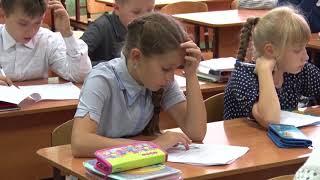 Родители могут сами принять решение о приобретении рабочих тетрадей