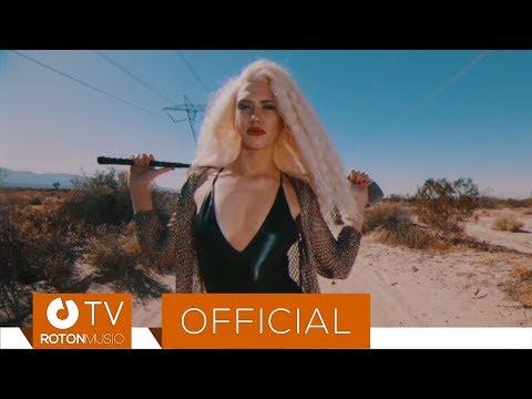 Sak Noel, Salvi feat. RDX - Mash Up The Place   Official Video