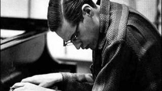 Bill Evans - My Bells