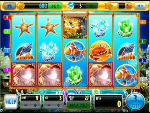 Xtreme slots restaurant casino lyon vert charbonniere