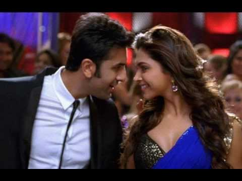 Badtameez Dil Cover