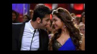 Gambar cover Badtameez Dil Cover