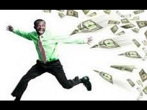 Mengapa orang ini dikejar-kejar uang ? ----  Bisnis Indonesia