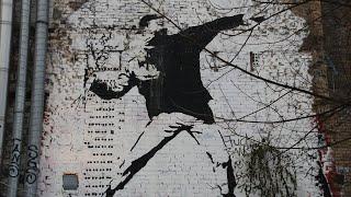 Documental - Viviendo la Utopia - Anarquismo (subtitulado ingles y español)