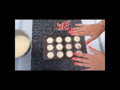 recette-mini-quiches-sans-pâtes