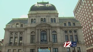Providence pension lawsuit looming, trial this fall