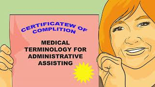 How to Be a Medical Transcriptionist