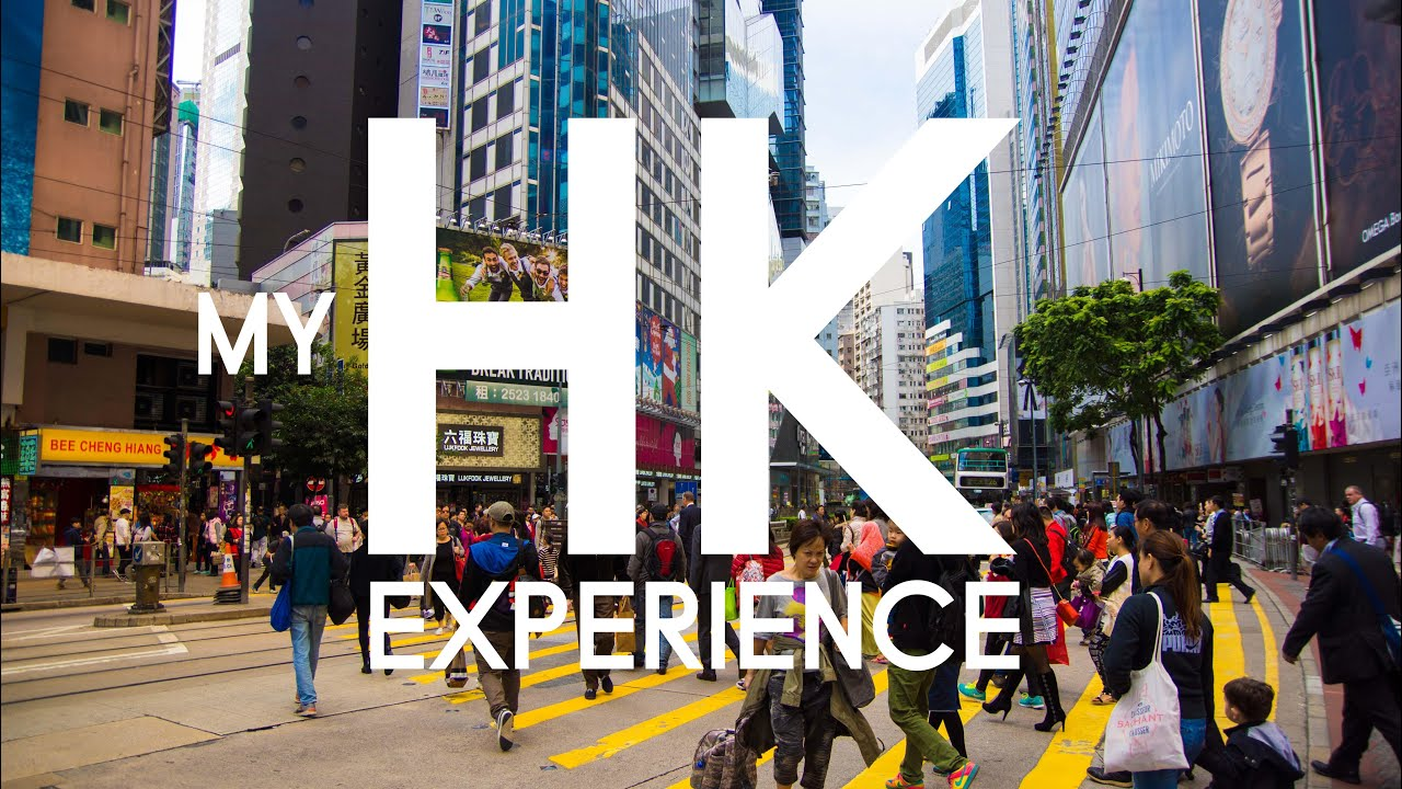 tourism to hong kong Hong kong tourism board (hktb) and various sectors of the tourism industry, advises the government on tourism development from a strategic perspective international mice destination: the government is committed to enhancing the appeal of hong kong as an ideal.