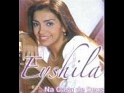 GRÁTIS EYSHILA CEU CD COMPLETO TOCAR ATE O DOWNLOAD