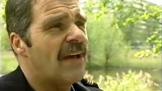 Raadsels rond de Bijlmerramp (Oktober 1992) - Zembla Reportage