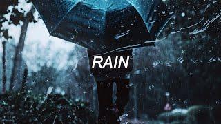 Faime - Rain (Official Lyric Video)