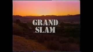 A nagy menet (Teljes film)