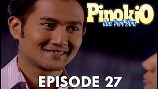 Pinokio dan Peri Biru Episode 27 Part 1