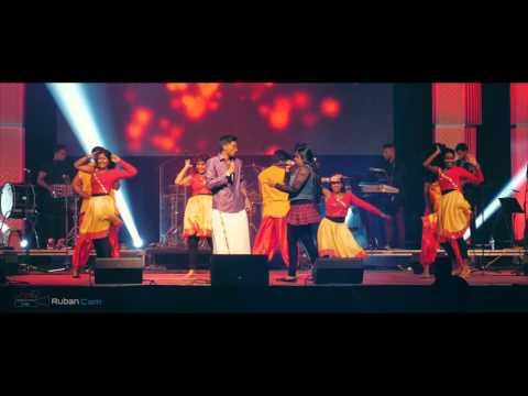 Maari -  Donu Donu donu,  Dhanush & Anirudh