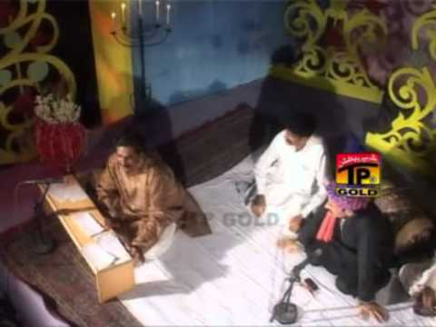 Dr Aaima with Dr Sharif Mushaira Part 5 I A