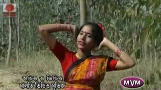 New #Purulia Song 2019 - Purulia Ghumite | #Bangla/ Bengali Song 2019