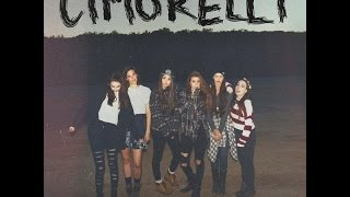 Cimorelli - Hearts On Fire (Full Mixtape)