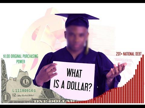 RTD University - Money Education For Millennials