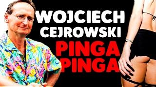 Abba ft. Wojciech Cejrowski & Frytka - Pinga pinga (mamma mia) REMIX