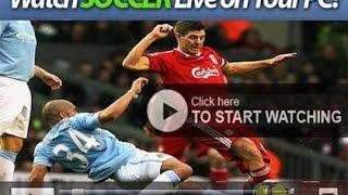 Lotte vs Dortmund GERMANY: DFB Pokal ((LIVE)) | Fartia Rito68
