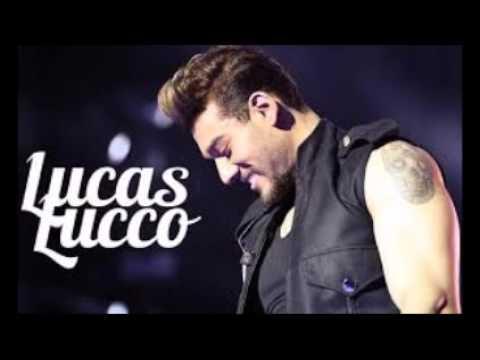 Vai Vendo - Lucas Lucco (Lançamento 2015)