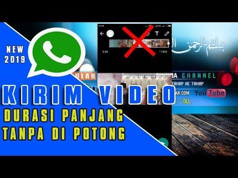 Video ini membahas tentang cara cara mengatasi WhatsApp tidak bisa mengirim pesan. Bagi temen temen .