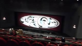 東京宝塚劇場 宙組公演 『王家に捧ぐ歌』 宝塚歌劇宙組 東京宝塚劇場公演 グランド・ロマンス『王家に捧ぐ歌』-オペラ「アイーダ 」より-