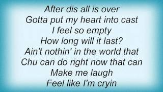 18535 Plies Can't Cry Lyrics