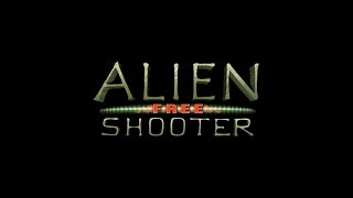 Alien Shooter Android GamePlay Trailer (HD) [Game For Kids]