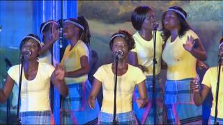 Worship House Jesus Precious Blood Live in The New Wine Concert.mp3