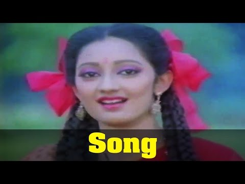 Thangamana Rasa Tamil Movie : Sokku Podi Vachirukken Mama Video Song