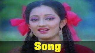 Thangamana Rasa Tamil Movie : Sokku Podi Vachirukken Mama Video Song