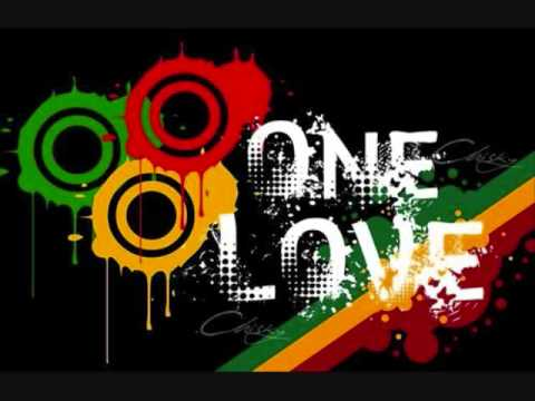 Im Still In Love - Reggae Nation