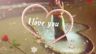 Mein sajda karu hai khuda sa tu. Love song