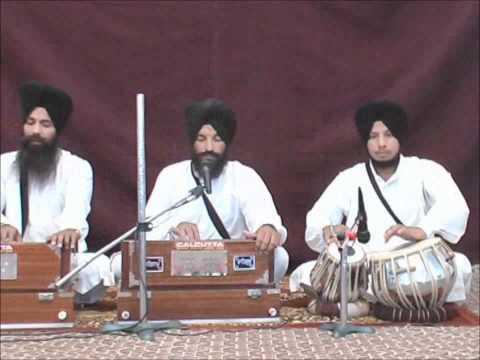 Bhai Baljit Singh Ji Makhsus Pur Wale part 2