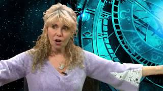 Turning of the Wheel - Episode 60 - Energy Healing