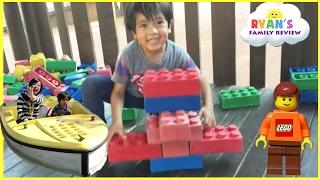 legoland rides for kids amusement park family fun playground children play area lego building