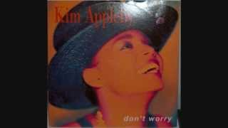 Kim Appleby - Don