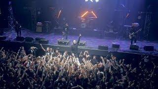 Anacondaz — Беляши (Live at Stadium, 21/04/2017)