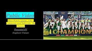 India Reaction losing match PAKISTAN