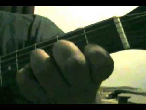 How To Play Norteno Guitar Youtube
