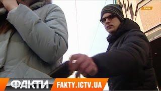 видео Как найти украденный/потерянный телефон по IMEI