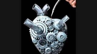 Datsik & Subvert - Heartstopper