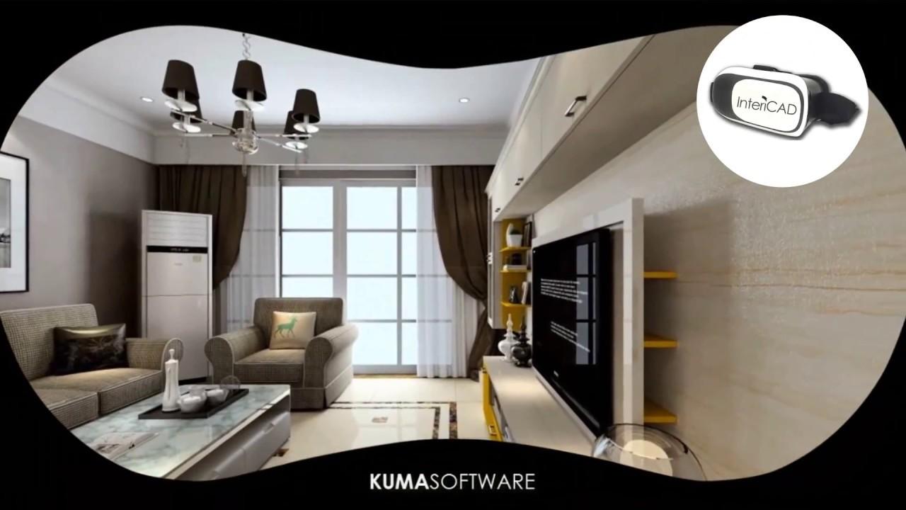 Conoce KD Max, la mejor herramienta para el diseño y venta del ...