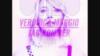 Veronica Maggio - Jag Kommer (Otero Remix)