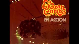 El Gran Combo   Guasamba HQ Audio- yeferson el zurdo pahoso disco club